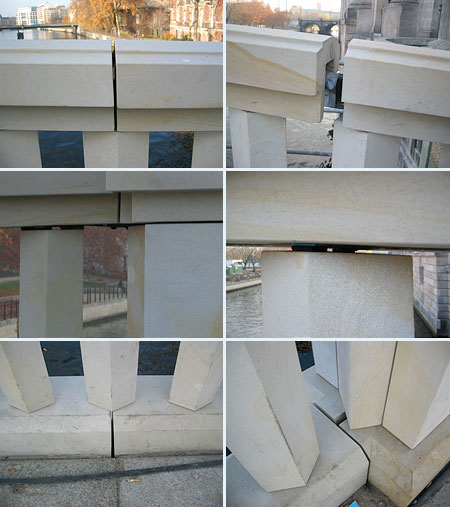 bridge-composite.jpg