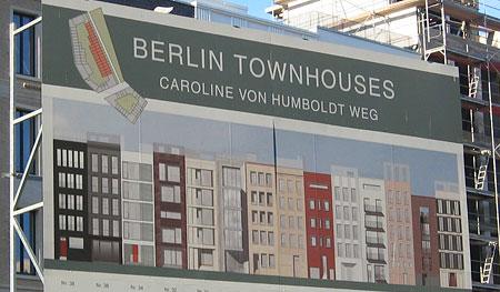 townhouse1.jpg