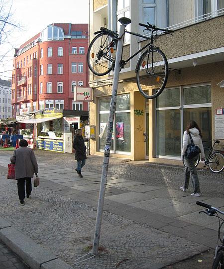 bike_pole.jpg
