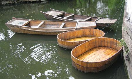 chinaboats.jpg