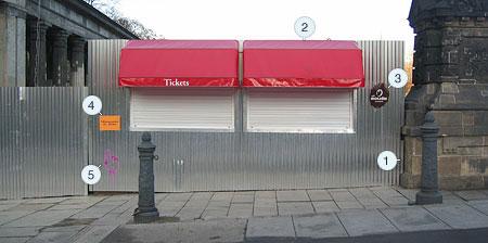 corrugatedbox1.jpg