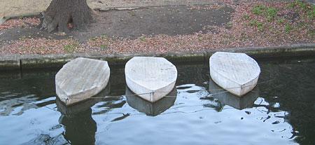 dummyboats.jpg