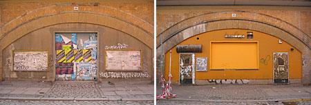 arches1.jpg
