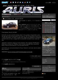 carviewjp.jpg