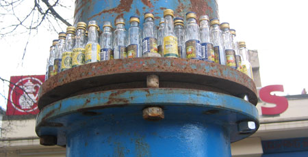 bottles2.jpg