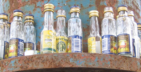 bottles4.jpg