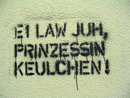 ei-law-you.jpg