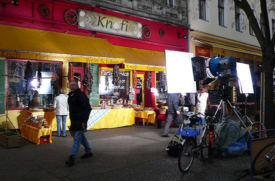 knofifilm.jpg