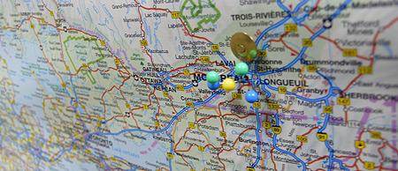 montreal_01.jpg