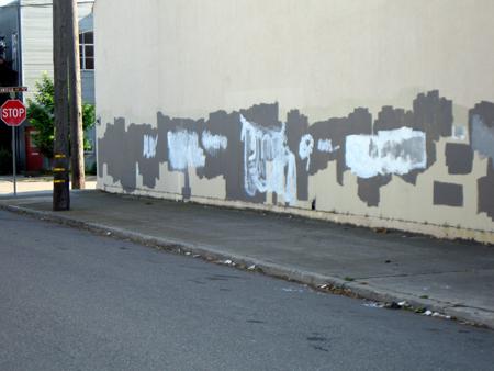 grafitticontrol_berk_lores