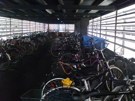 bikebunker3lores1