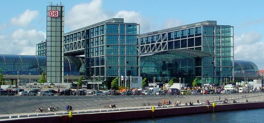 Berlin_Hauptbahnhof_850x396