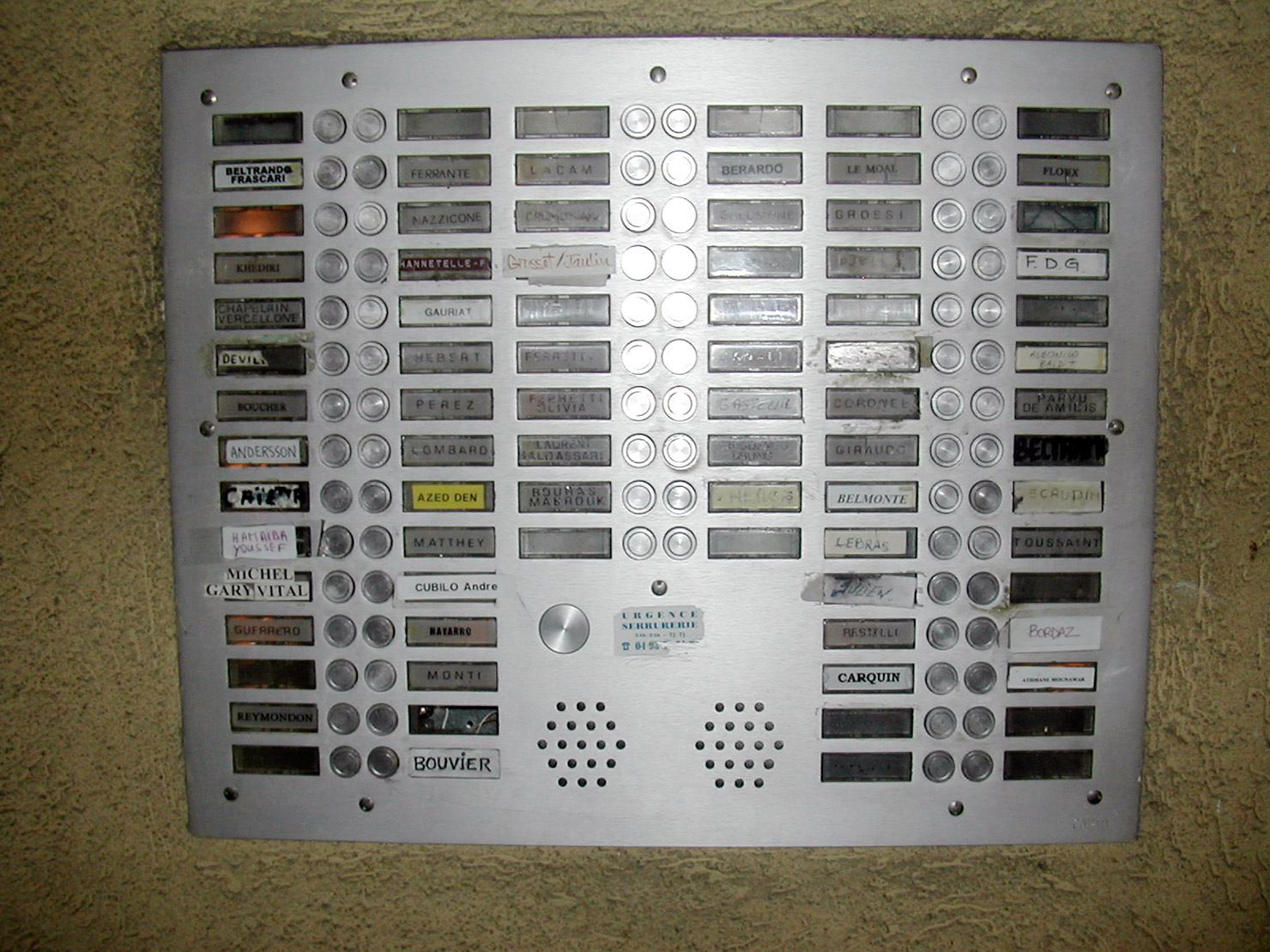 CD-DSCN1465